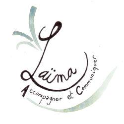 Laïma